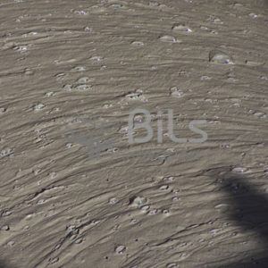 Admixture Manufactured Concrete Products