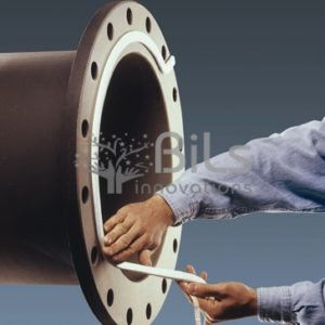 Sealing tapes for joints