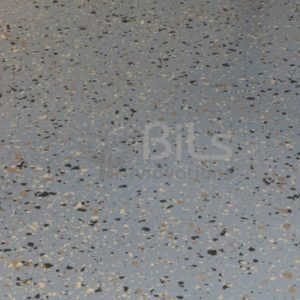 Concrete Protection Solution