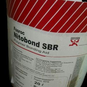 Nitobond SBR
